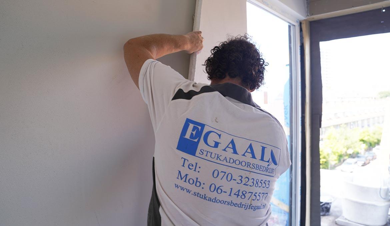 Onderhoud en Renovatie Den Haag